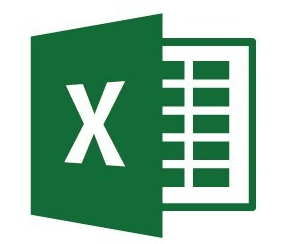 Excel (エクセル)